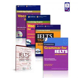 IELTS-pack1