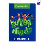 فلش-کارت-superminds-flashcards-1