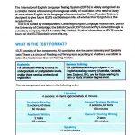 کتاب Cambridge IELTS 14 Academic - کمبریج آیلتس آکادمیک 14