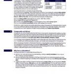 A Set of English Collocations In Use Intermediate & Advanced