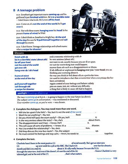 Proficiency MasterClass + Idioms and Phrasal Verbs Advanced