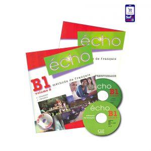 Echo B1-v2