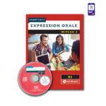 Expression orale B2