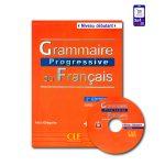 Grammaire-progressif-debutant