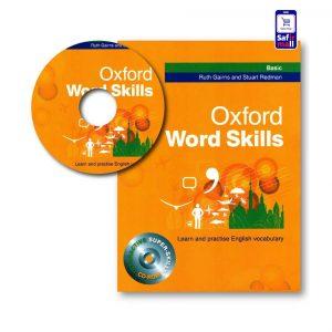 OXFORD-01