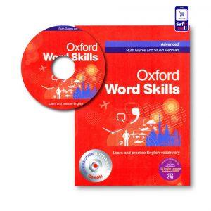 OXFORD-04