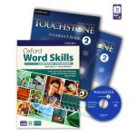 Touch2-Pack-OWS1-2nd-edition