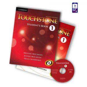 Touchstone1-1
