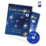 Touchstone2-2