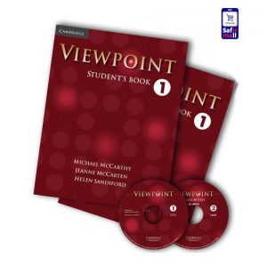 Viewpoint1-1