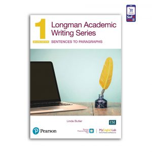 academic-writing-1-edition3rd