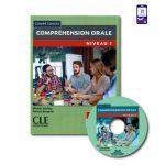 comprehension-oral-a1a2