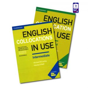 english-collocations-in-use-intermediate-advanced