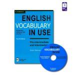 english-vocabulary-in-use-pre-intermediat-intermediate