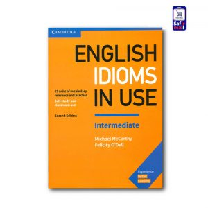 idioms in use inter