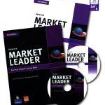 market-leader-adv