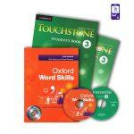 p-touchstone3