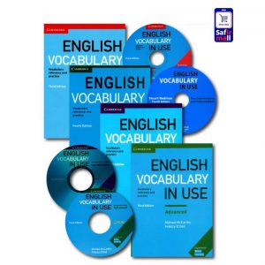 package-english-vocabulary-in-use