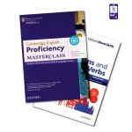 package-of-proficiency-masterclass