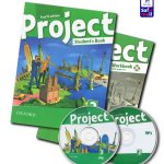 project3-package 2 - Copy