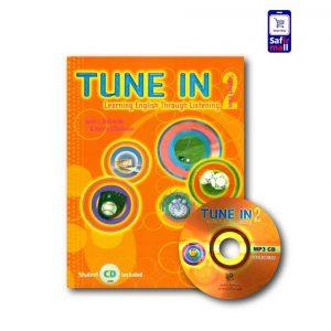 tune-in-2