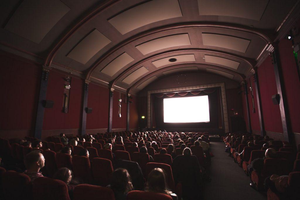فیلم های آموزش زبان