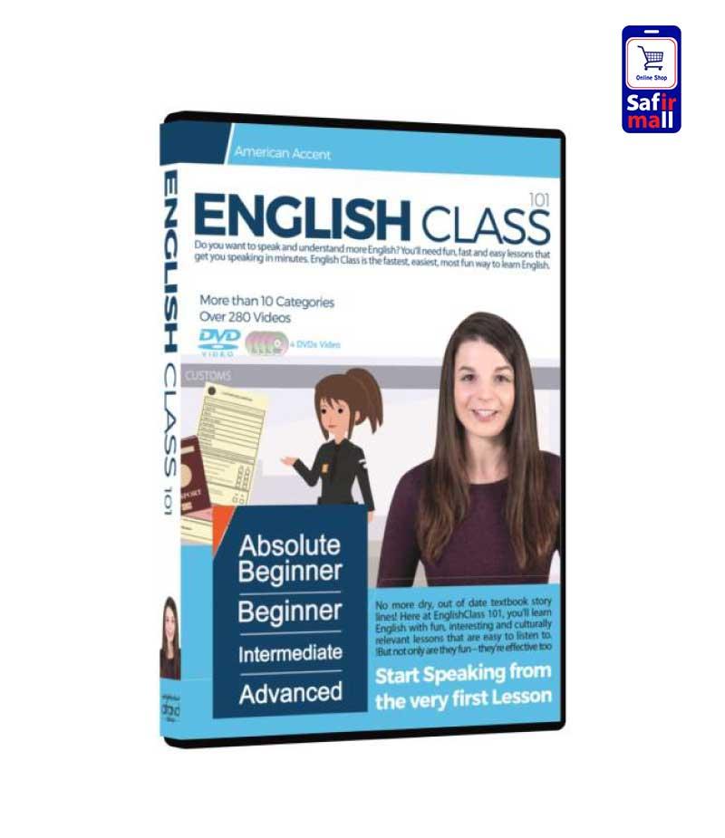 مجموعه-آموزشی-English-Class-101