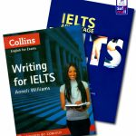 پک-آموزش-writing-for-ielts
