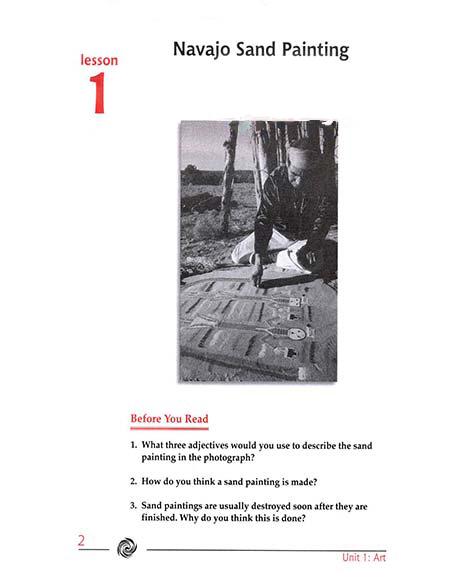 پک کتاب های Cause & Effect 3 + Concepts & Comments 4