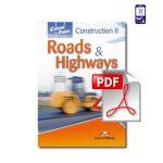CP-Roads&Highways