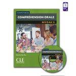 Comprehension orale 3