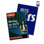IELTS Writing pack