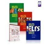 IELTS-pack4