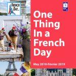پادکست فرانسه One Thing in a French Podcast 1500-1620