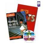 pack Webinar IELTS Reading