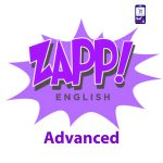 zapp-Advanced
