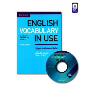 English Vocabulary in use UI