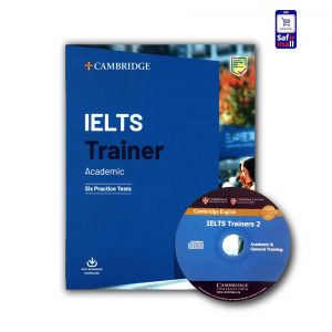 IELTS-trainer2-Academic