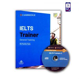 IELTS-trainer2-General