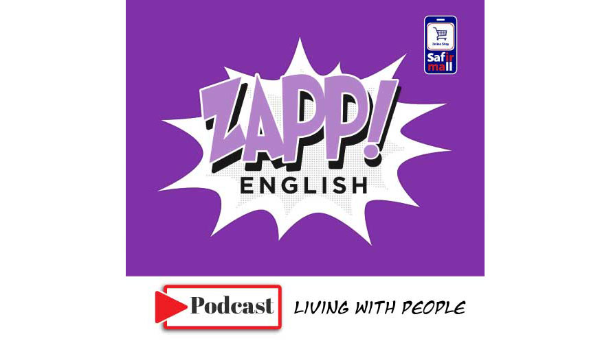 podcast11