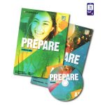 prepare-A1