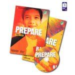 prepare-B1