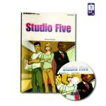 Studio-five