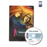 Tristan-and-isolde