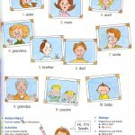 Longman Childrens Picture Dictionary