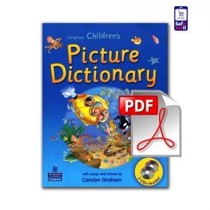 دانلود PDF دیکشنری اکسفورد Oxford Business English ...