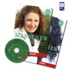 menschen-B1-2