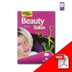 دانلود PDF کتاب Career Paths : Beauty Salon