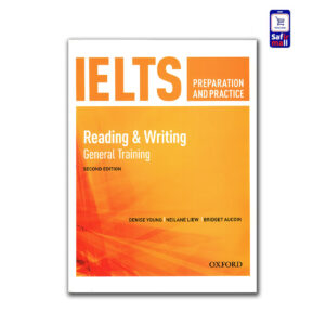 IELTS preperation and practice reading writing