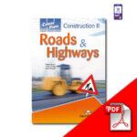 دانلود PDF کتاب Career Paths : Roads & Highways